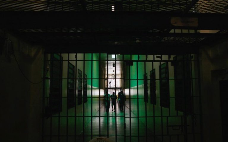 malato terminale carcere