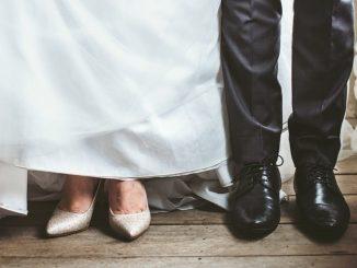 matrimonio divorzio