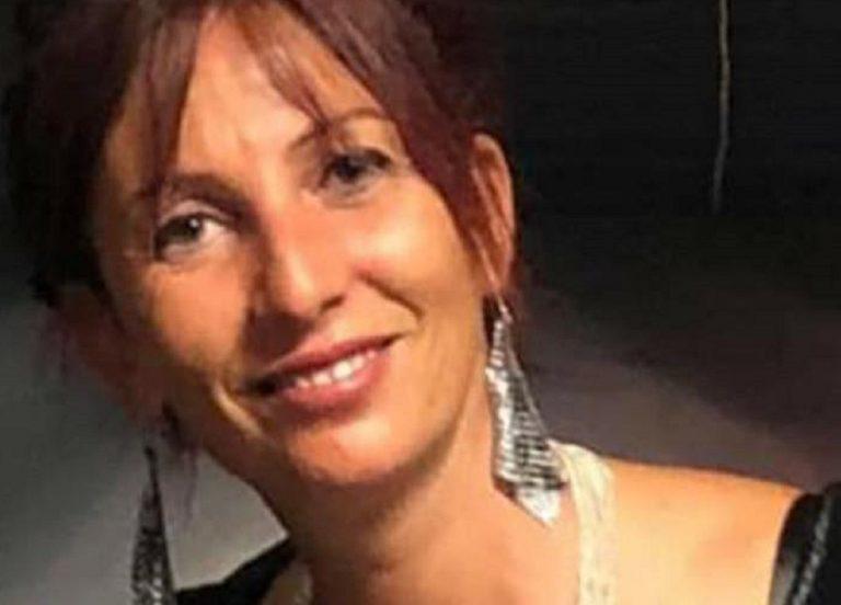 moglie carabiniere