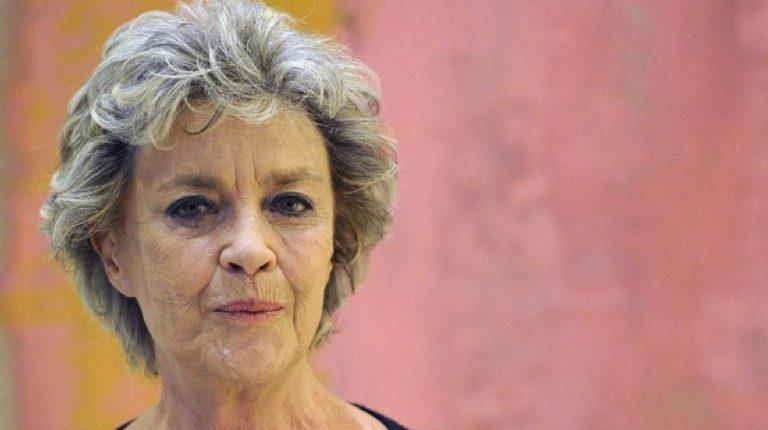 morta Ilaria Occhini
