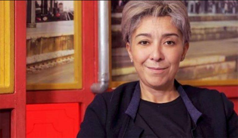 Eliana Michelazzo, nuova verità su Mark Caltagirone