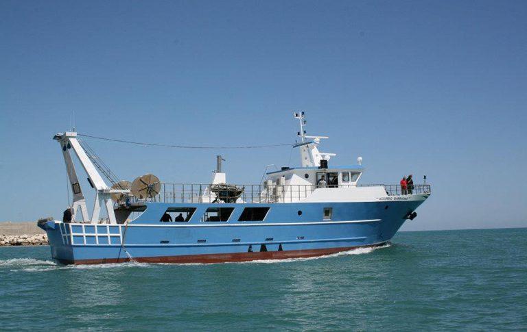 peschereccio-migranti