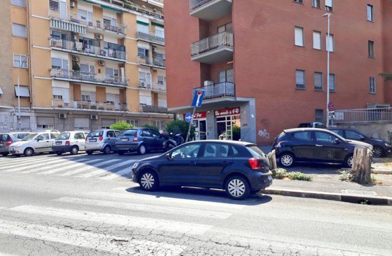 quartiere torrevecchia roma