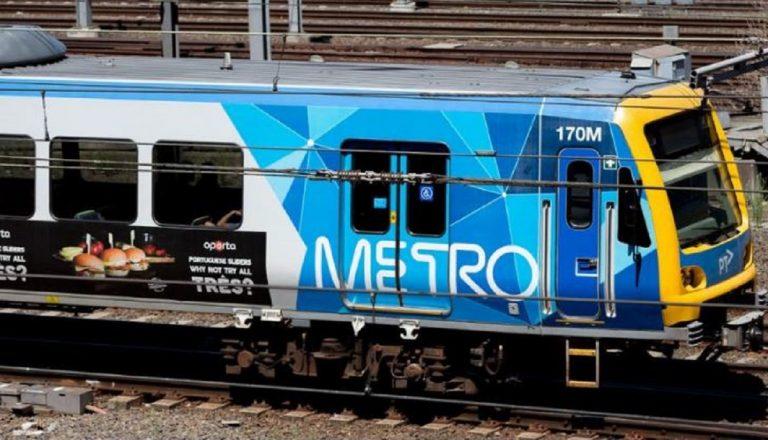 Ragazzo travolto ucciso treno