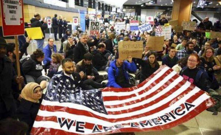 raid migranti