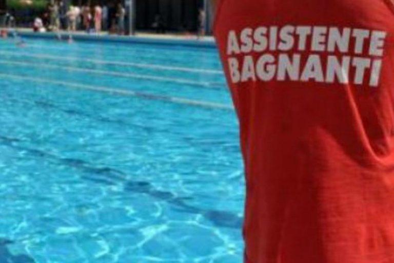 ravenna piscina