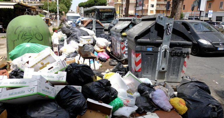 rifiuti roma carfagna 768x406