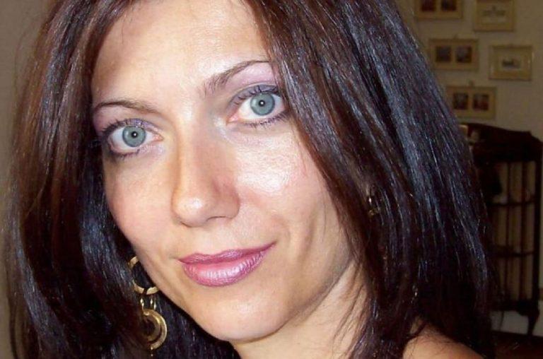 Roberta Ragusa sentenza