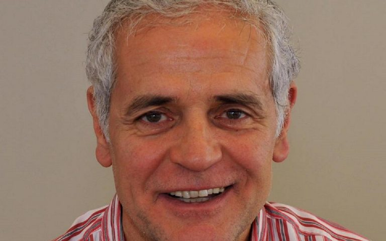 Roberto Formigoni
