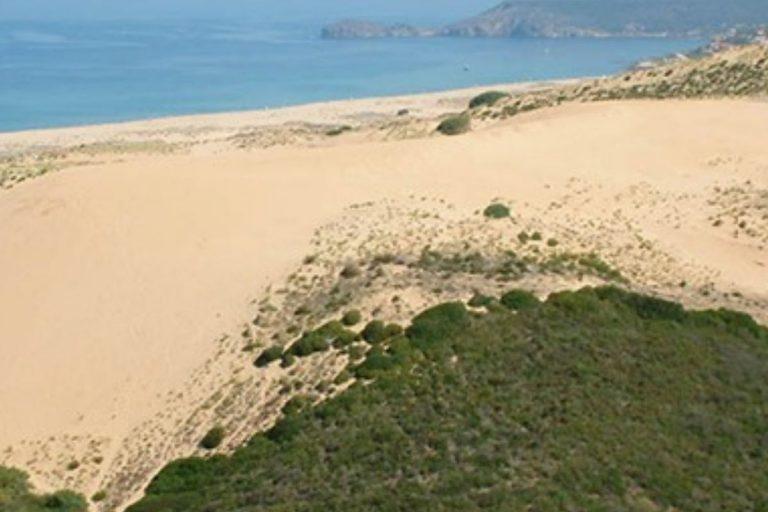 sardegna spiaggia