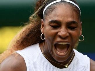 US Open 2020: Serena Williams conferma la sua presenza