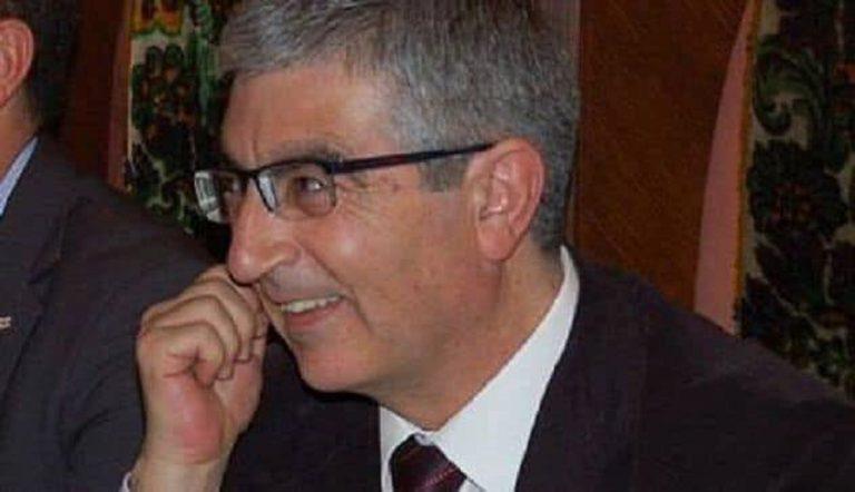 morto sindaco di Maracalagonis