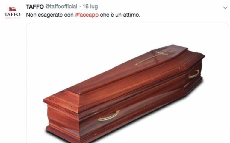 taffo 768x480