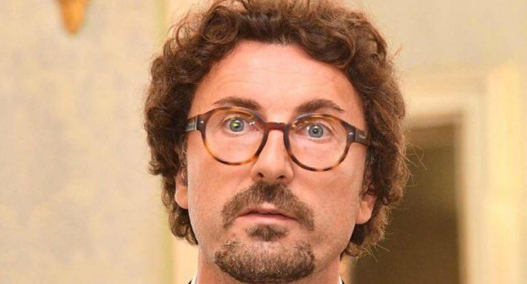Toninelli su Borsellino