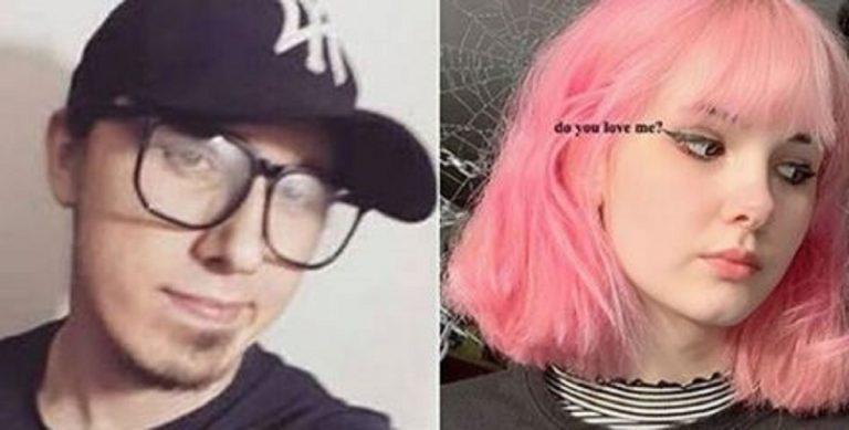 Usa: influencer uccisa dal fidanzato, che poi posta le foto online