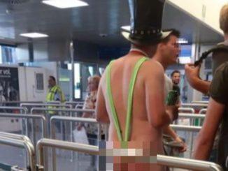 uomomalpensa censored