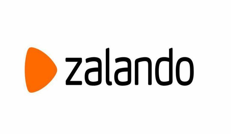 info for 754dc 2e107 Perché Zalando non mi fa pagare con carta di credito ...