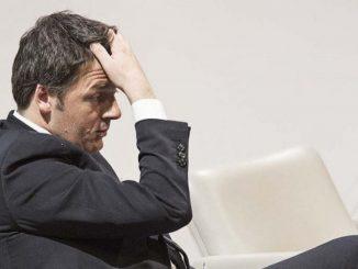 Addio bonus Renzi 80 euro