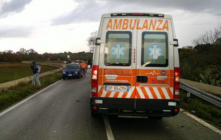ambulanza-mantova