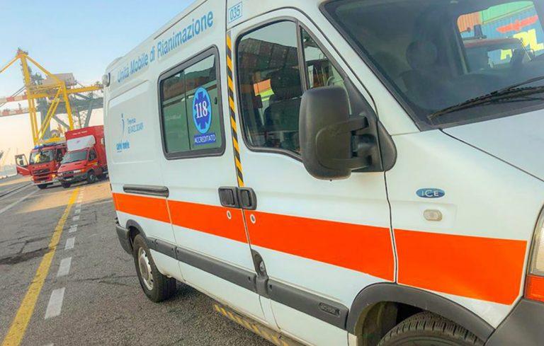 ambulanza-veneto