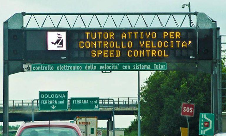 autostrade-tutor