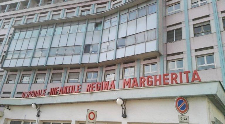 Tragedia a Condove: bimba di 2 anni muore soffocata da un boccone