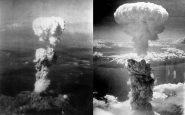 Bomba atomica Hiroshima