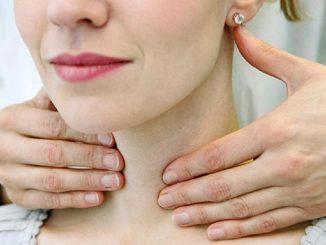 bonus tiroide 2019