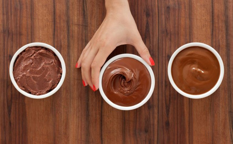 budino-cioccolato