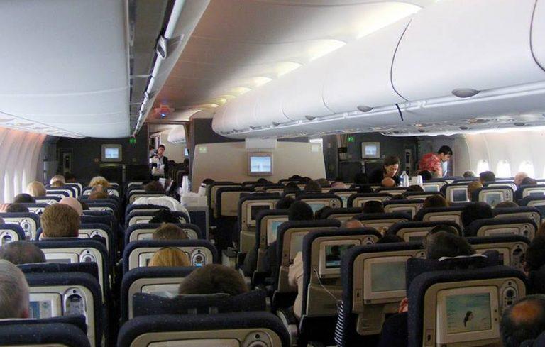 cabina-aereo