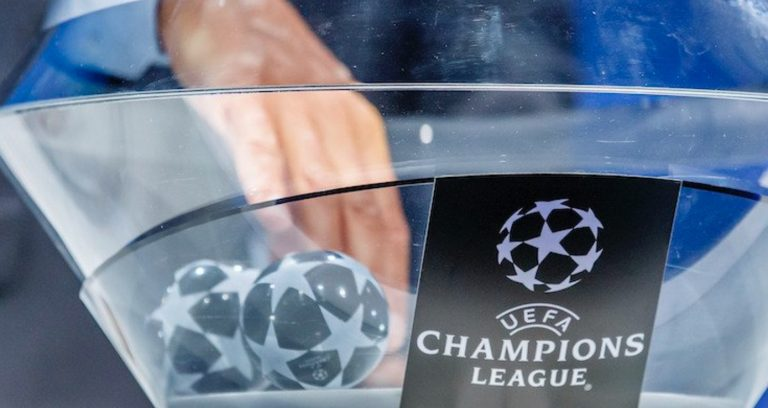champions league sorteggi 768x408
