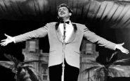 Domenico Modugno: la canzoni, i figli e la moglie