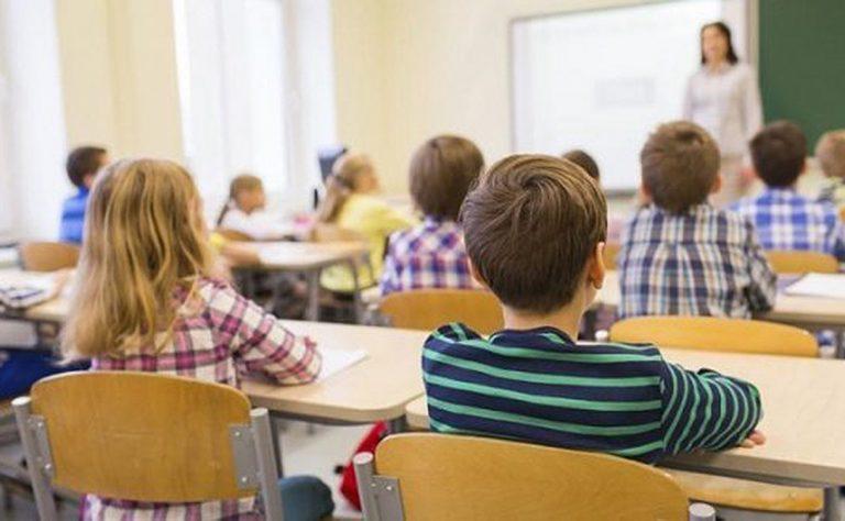 educazione-civica-scuola