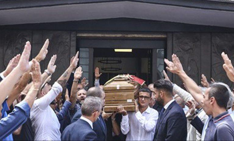 funerali-saluto-romano
