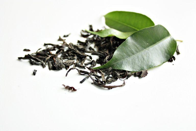 The Verde: benefici dimagranti e utilizzi