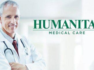 milano humanitas