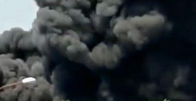 incendio matera 768x399