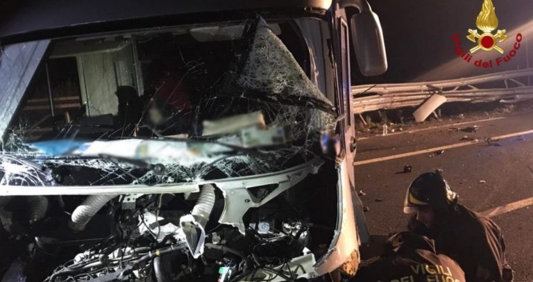 incidente a14 1 768x406