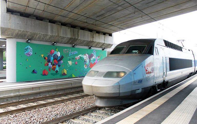 incidente-ferroviario-torino