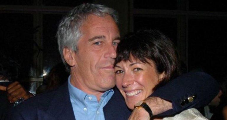 Trovata a Los Angeles complice di Epstein