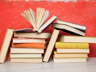 libri scolastici usati siti