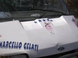 Marcello Gelati