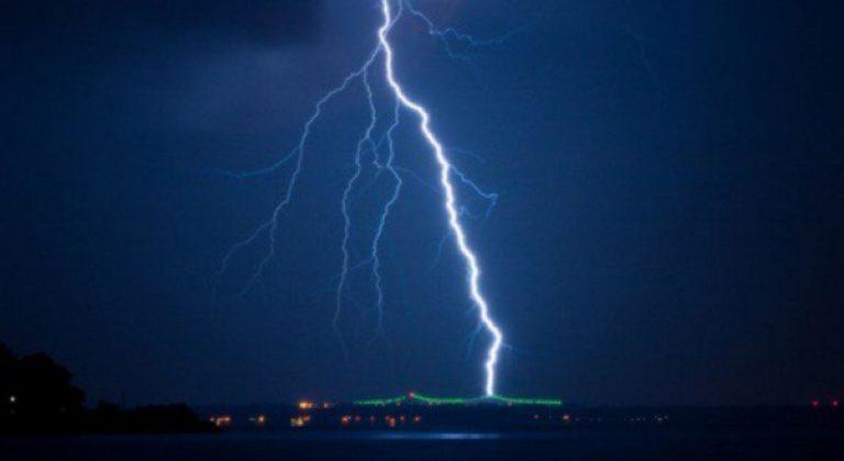 meteo allerta protezione civile