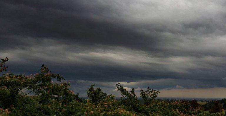meteo maltempo temporali