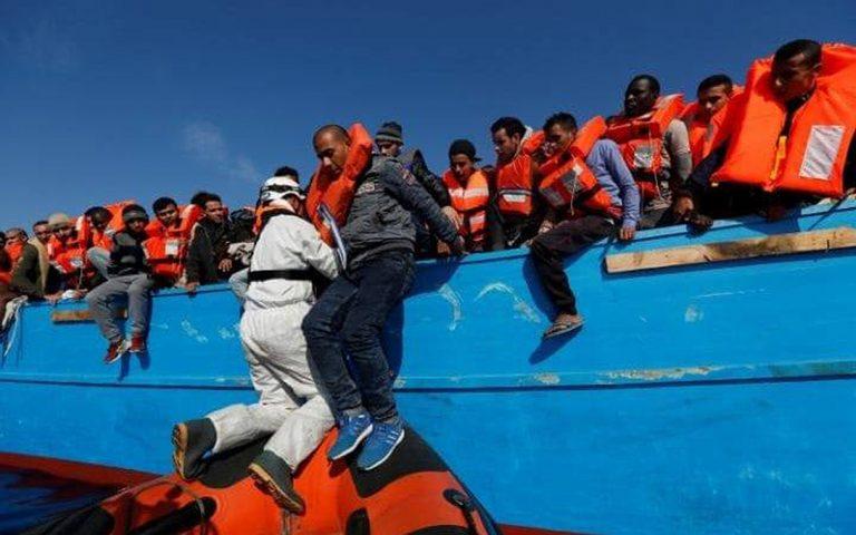 migranti-malta