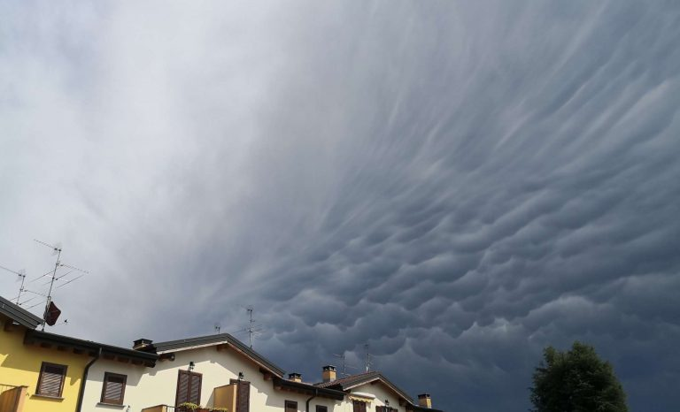 nuvole-mammatus1