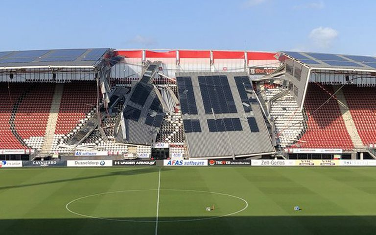 olanda-crollato-stadio