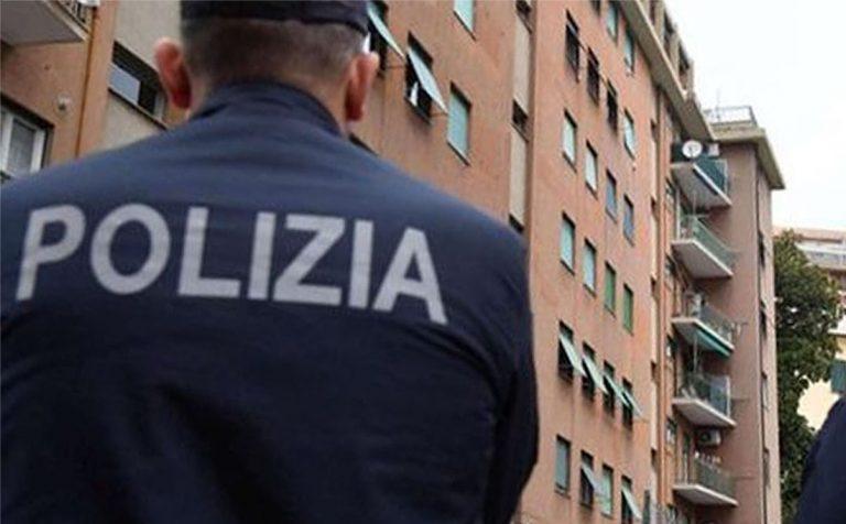polizia-milano