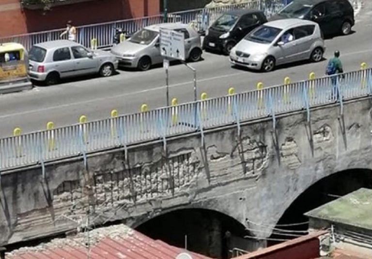 ponte via pigna