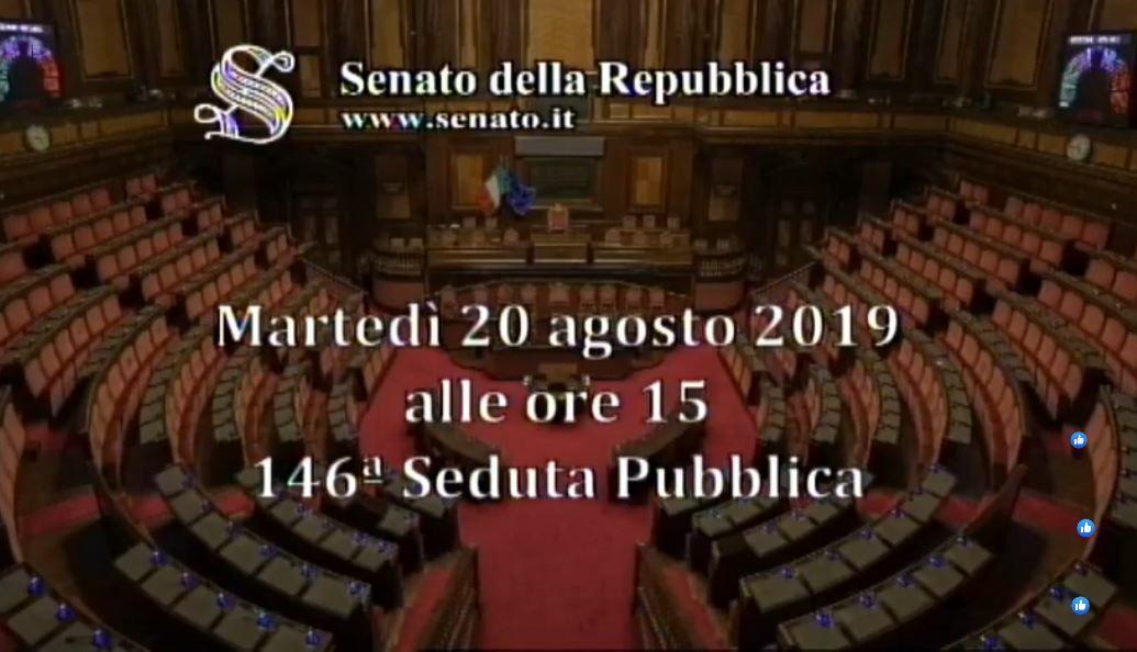 senato-20-agosto